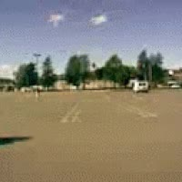 Watch this tumbleweed GIF on Gfycat. Discover more related GIFs on Gfycat