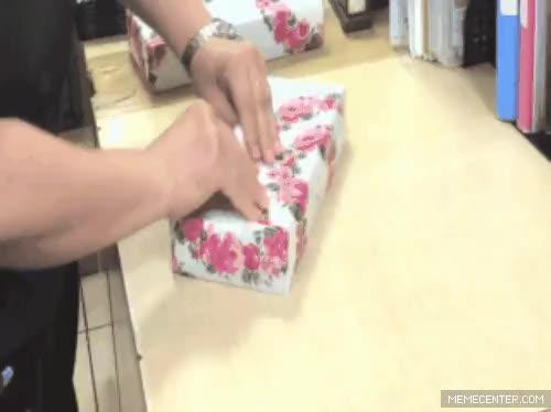 wrap GIFs