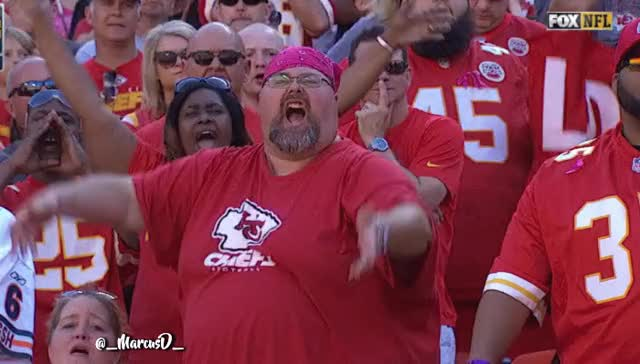Watch this chiefs GIF by MarcusD (@-marcusd-) on Gfycat. Discover more chiefs, football, kansas city chiefs GIFs on Gfycat