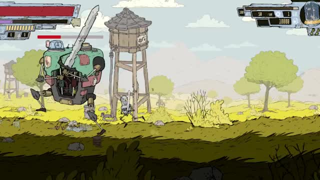Watch and share PC Gamer Indie Gif Showcase 01 GIFs on Gfycat