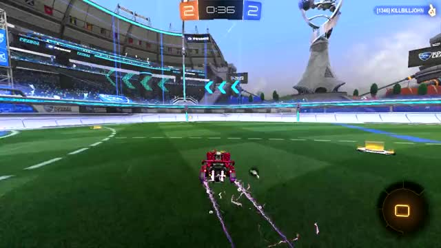 Watch and share Rocket League Lag GIFs and Merticual GIFs on Gfycat