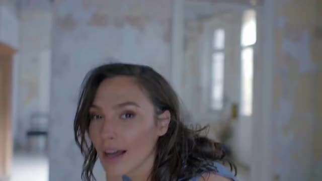 Watch this gal gadot GIF by EchelonDX (@echelondx) on Gfycat. Discover more gal gadot GIFs on Gfycat