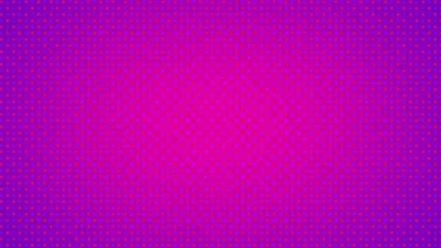 Watch and share Okay Then! - Hood GIFs by Hood on Gfycat