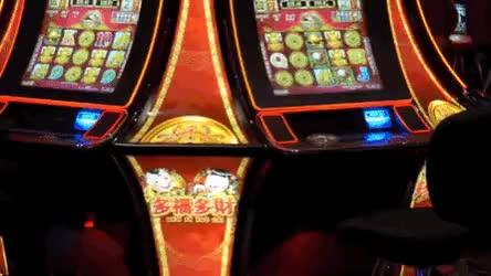 Watch Casino fortune GIF by playcanadacasino (@josephmooryes) on Gfycat. Discover more casino, josephmooryes GIFs on Gfycat