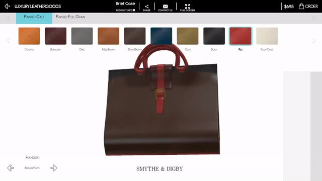 Watch and share Briefcase Gif GIFs on Gfycat