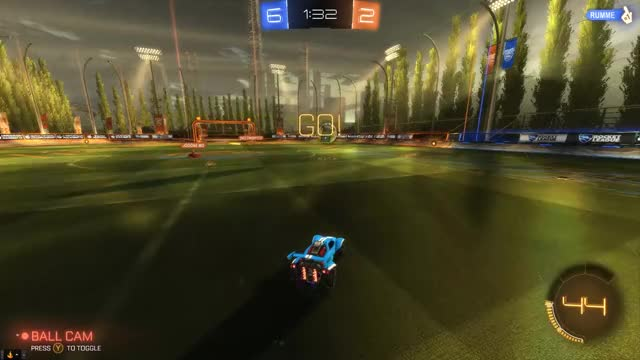 Watch and share Rocket League GIFs and Bestread GIFs by manphus on Gfycat