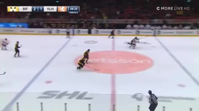 Watch and share Hockey GIFs by NextGen Hockey on Gfycat
