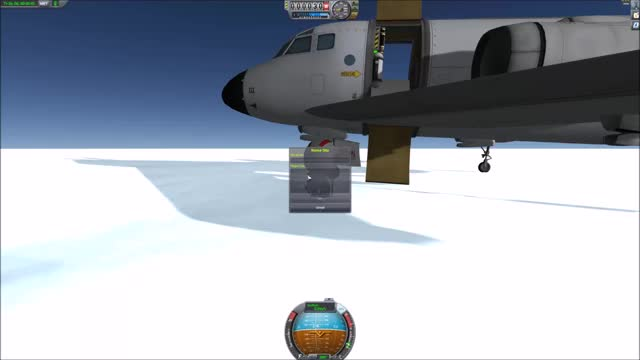 Watch Accidental Genius GIF on Gfycat. Discover more kerbalspaceprogram GIFs on Gfycat