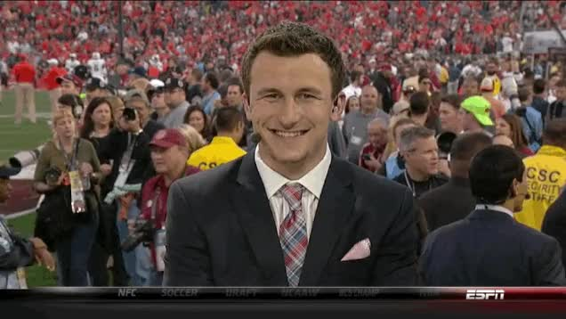 Watch and share College Gameday GIFs on Gfycat