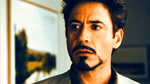 Tony Stark X Steve Rogers Gifs Search   Search & Share on Homdor