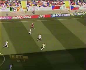 Watch and share Latvia GIFs and Goal GIFs on Gfycat