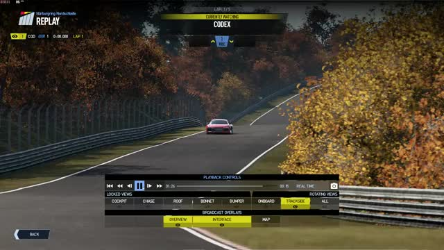 Watch Project CARS 2 2019.06.06 - 11.58.21.02 GIF by @believesteve on Gfycat. Discover more projectcars2 GIFs on Gfycat