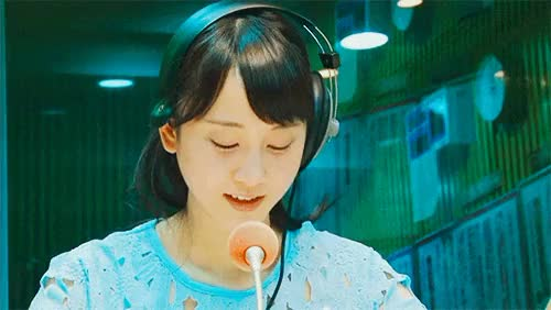 Watch and share Matsui Rena GIFs and Akb48 GIFs on Gfycat