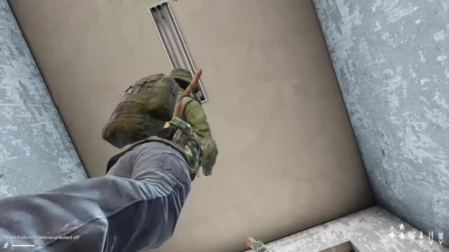Watch this GIF by Gamer DVR (@xboxdvr) on Gfycat. Discover more Benjamantle, DayZGamePreview, xbox, xbox dvr, xbox one GIFs on Gfycat
