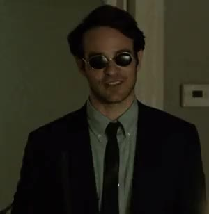 "Watch ""Imagine Matt making you chicken soup when you are sick""[Net GIF on Gfycat. Discover more daredevil, fluff, hurt/comfort, imagine fluff, imagine matt, matt murdock GIFs on Gfycat"