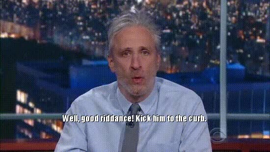 Watch and share Curb GIFs on Gfycat
