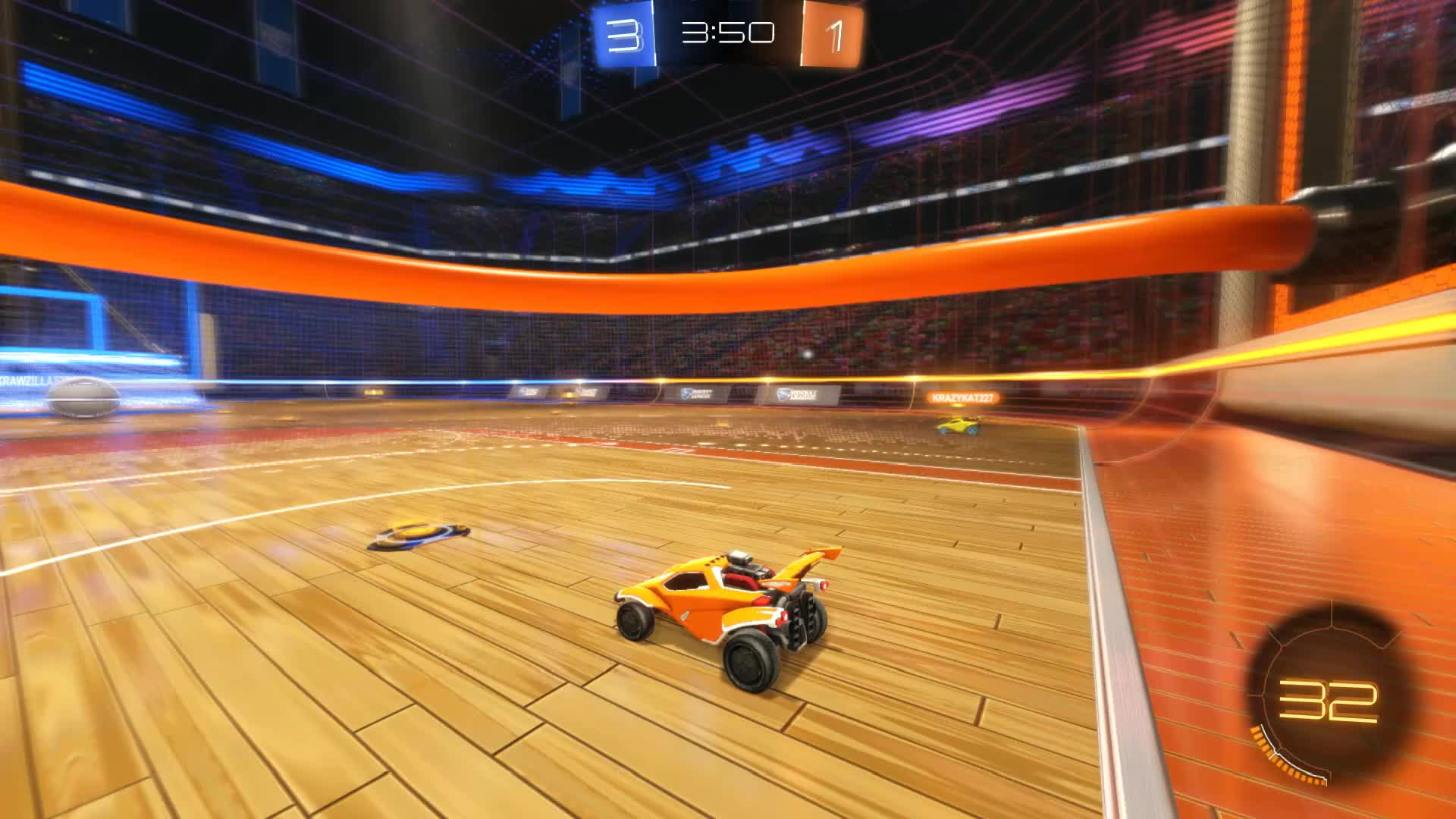Geb, Gif Your Game, GifYourGame, Goal, Rocket League, RocketLeague, Goal 5: Geb GIFs