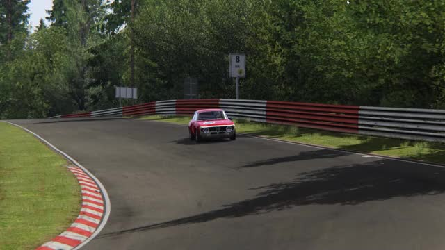 Watch Assetto Corsa 11.12.2018 - 21.28.25.11 GIF on Gfycat. Discover more assettocorsa GIFs on Gfycat