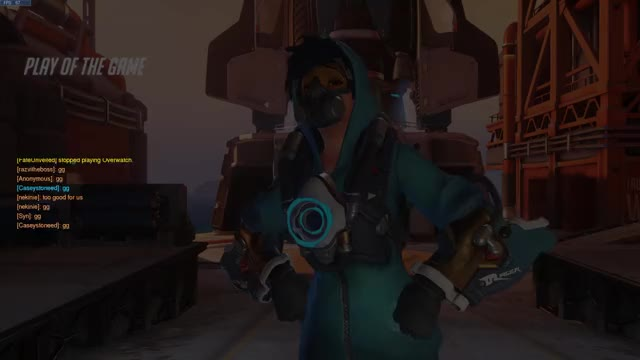 Watch tracer GIF on Gfycat. Discover more overwatch, potg, tracer GIFs on Gfycat