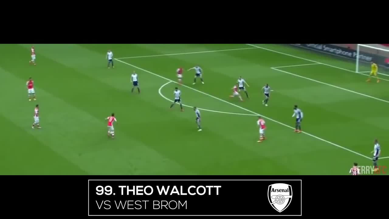 soccer, soccercirclejerk, TIL on this day 46 days ago, Mesut Ozil underratedly pulled off this incredible pass. Wow. (reddit) GIFs
