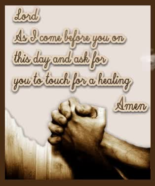 Watch and share Healing GIFs and Prayer GIFs on Gfycat