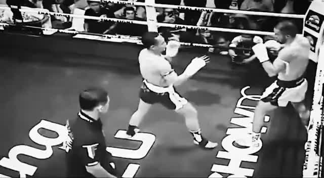 Watch Why I love Muay Thai GIF on Gfycat. Discover more related GIFs on Gfycat