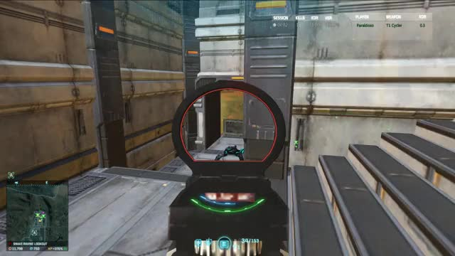 Watch and share Planetside 2 GIFs and Mikenumbers GIFs by Mikenumbers on Gfycat