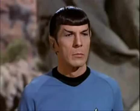 Watch Live Long And Prosper GIF on Gfycat. Discover more Startrek GIFs on Gfycat
