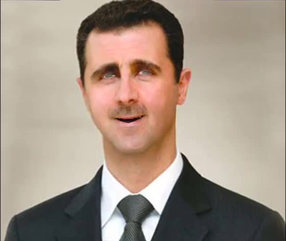 Watch and share Blah Blah GIFs and Assad GIFs by Monis Bukhari on Gfycat