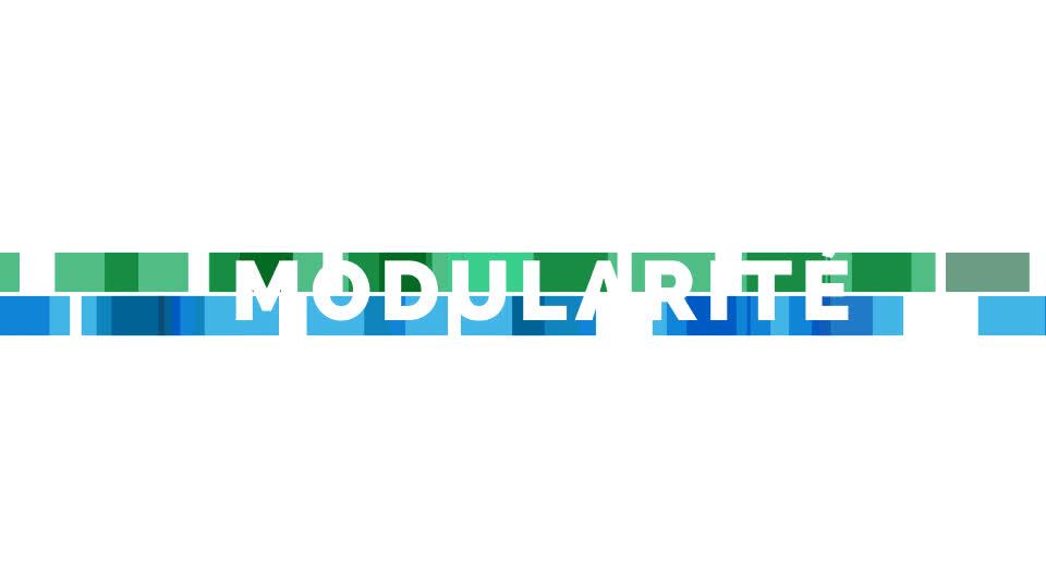 3dmodeling, module GIFs