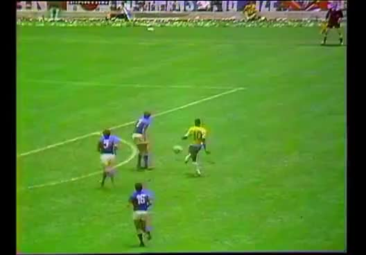 Watch Carlos Alberto Goal GIF on Gfycat. Discover more related GIFs on Gfycat