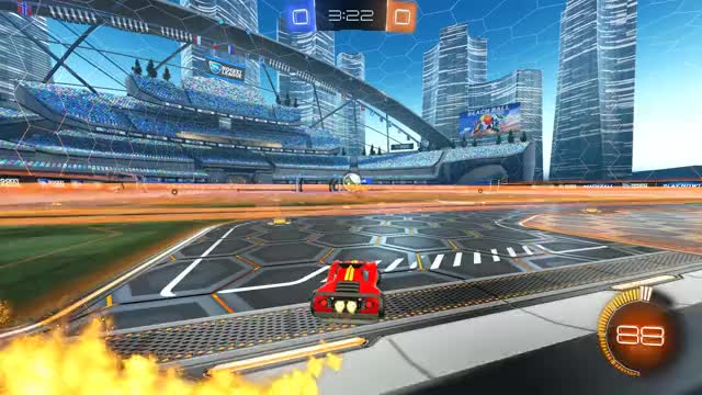 Watch and share Rocket League 2020.05.08 - 17.58.29.02 GIFs on Gfycat