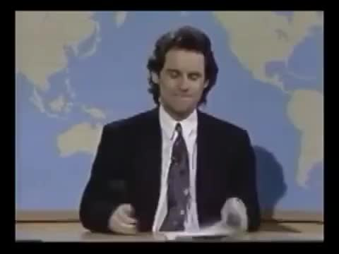Watch Dennis Miller I Am Outta Here GIF on Gfycat. Discover more dennis, here, miller, outta GIFs on Gfycat