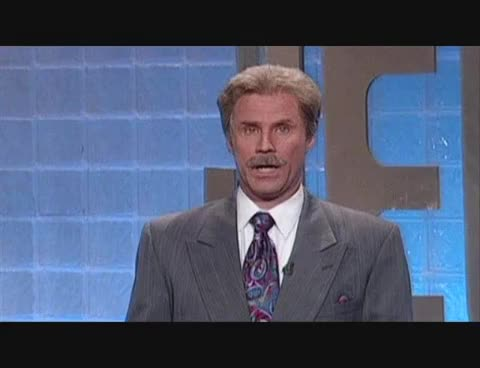"Watch and share Celebrity Jeopardy - ""And The Show Has Reached A New Low..."" GIFs on Gfycat"