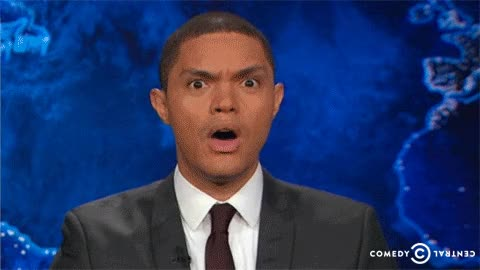 Watch this GIF by ピー太郎殺す気 (@voxelated) on Gfycat. Discover more Trevor Noah GIFs on Gfycat