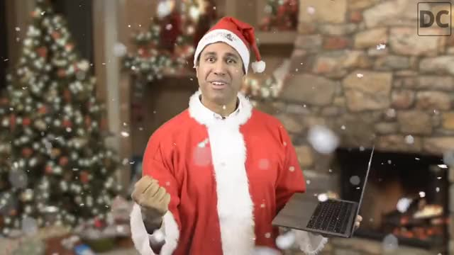 Watch and share PSA From Chairman Of The FCC Ajit Pai GIFs on Gfycat