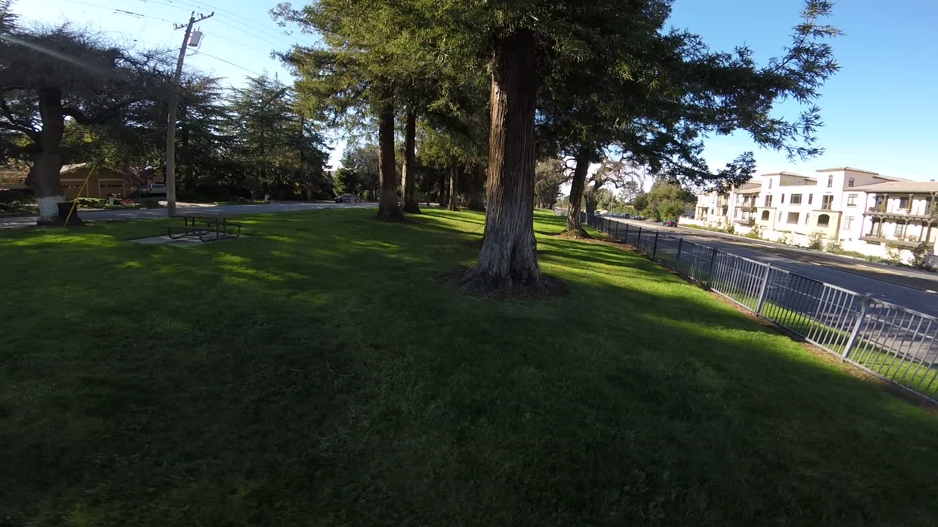 Multicopter, popular, Tree Gap GIFs