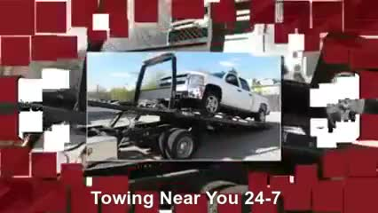 Watch and share Plainfield Towing GIFs and Towing Near You GIFs by Auto Repair Near Me on Gfycat