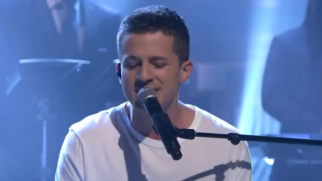 Charlie Puth: Attention GIF | Find, Make & Share Gfycat GIFs