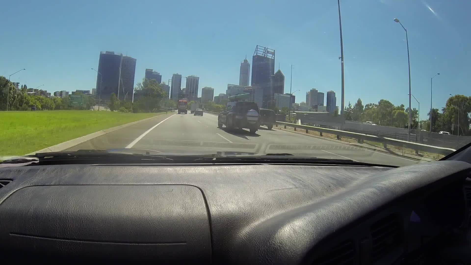 Perth GIFs