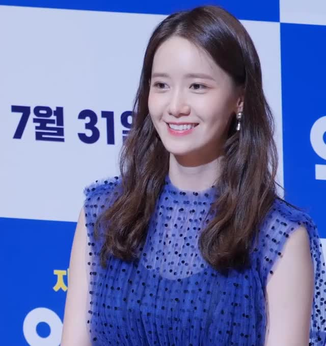 Watch and share Yoona GIFs and 소녀시대 GIFs by koreaactor on Gfycat