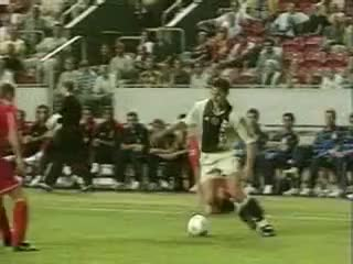 Watch Zlatan elastico Ajax-Liverpool GIF on Gfycat. Discover more related GIFs on Gfycat
