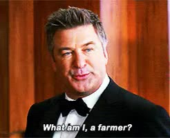 Watch this trending GIF on Gfycat. Discover more alec baldwin GIFs on Gfycat