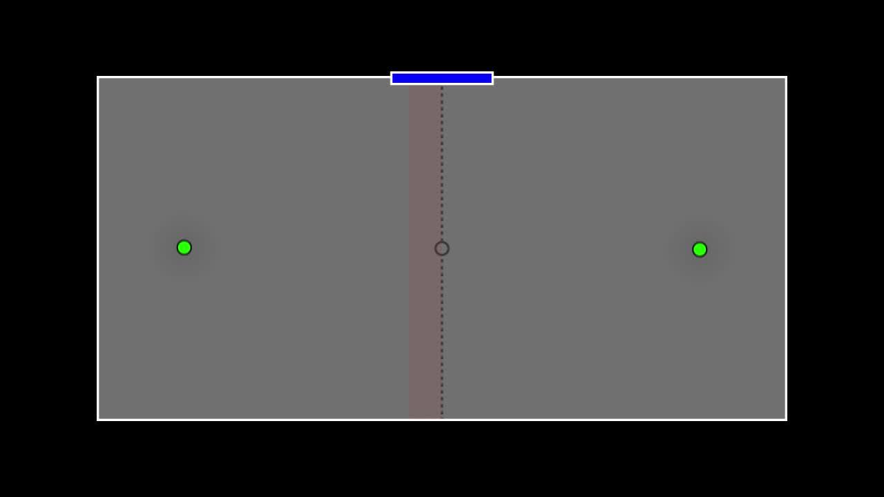 03_walkingDetection GIFs