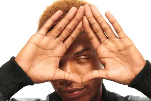 Watch and share Illuminati GIFs and Fetty Wap GIFs on Gfycat
