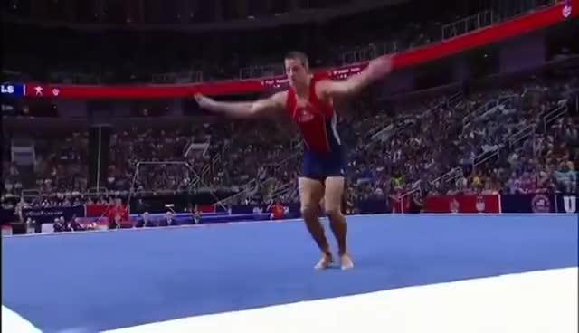 olympics, olympics GIFs