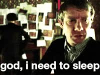 Watch and share Tired, Zzzz, Sleep, Bored, Need Sleep GIFs on Gfycat