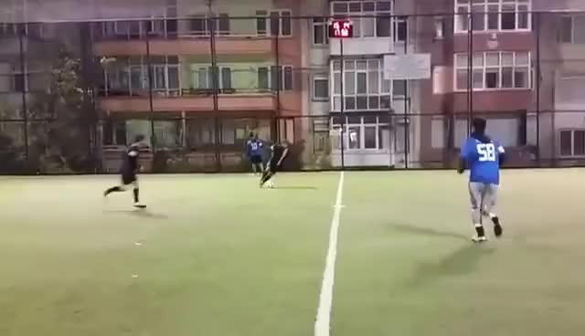 Watch and share Soccer GIFs and Goal GIFs on Gfycat