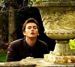 Watch this GIF on Gfycat. Discover more david tennant GIFs on Gfycat