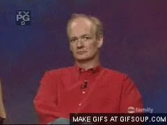 Watch colin GIF on Gfycat. Discover more related GIFs on Gfycat